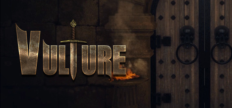 Vulture for NetHack (Steam RU)✅ 2019