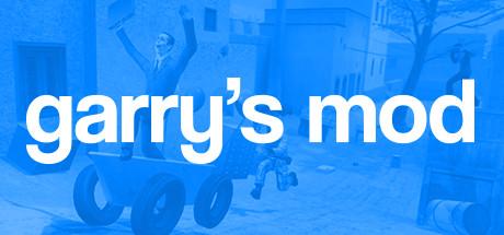 Garry's Mod (Steam RU)&#9989 2019
