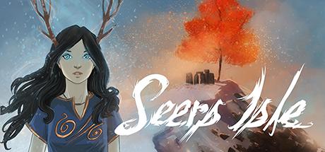 Seers Isle (Steam RU)&#9989 2019