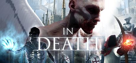 In Death InDeath (Steam RU)✅ 2019