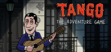 Tango: The Adventure Game (Steam RU)&#9989 2019
