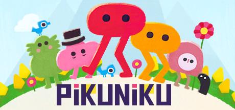 Pikuniku (Steam RU)✅ 2019