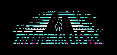 The Eternal Castle [REMASTERED] (Steam RU)&#9989 2019