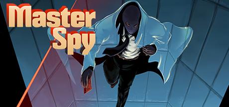 Master Spy (Steam RU)✅ 2019