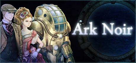 Ark Noir (Steam RU)✅ 2019