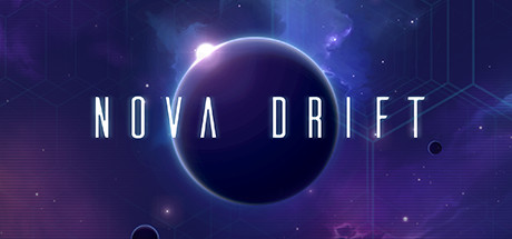 Nova Drift (Steam RU)✅ 2019