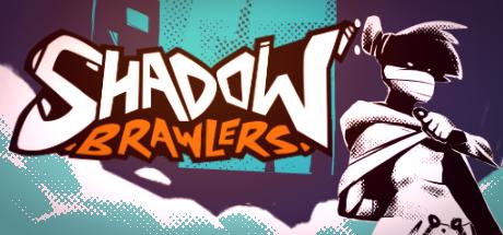 Shadow Brawlers (Steam RU)✅ 2019