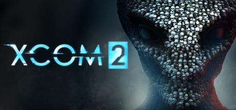 XCOM 2 (Steam RU)✅ 2019