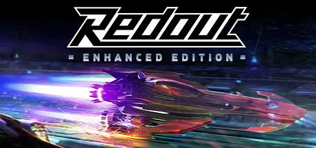 Redout: Enhanced Edition (Steam RU)✅ 2019