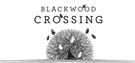 Blackwood Crossing (Steam RU)&#9989 2019