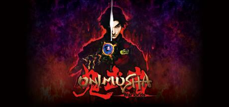 Onimusha: Warlords (Steam RU)&#9989 2019