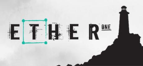 Ether One (Steam RU)✅ 2019