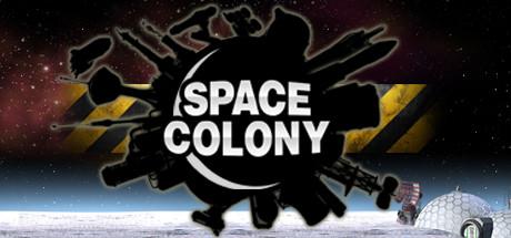 Space Colony: Steam Edition (Steam RU)&#9989 2019