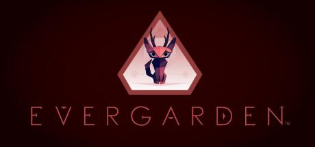 Evergarden (Steam RU)✅ 2019