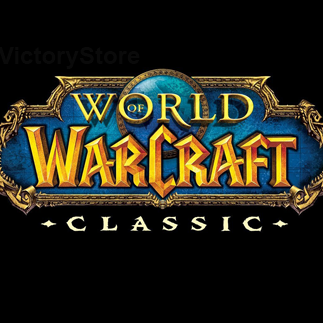 World of Warcraft EU/RU +30 days ⚡ Time Card ✔️ | key