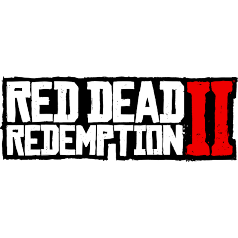 RED DEAD REDEMPTION 2: SPECIAL + DLC (Активация)🔥