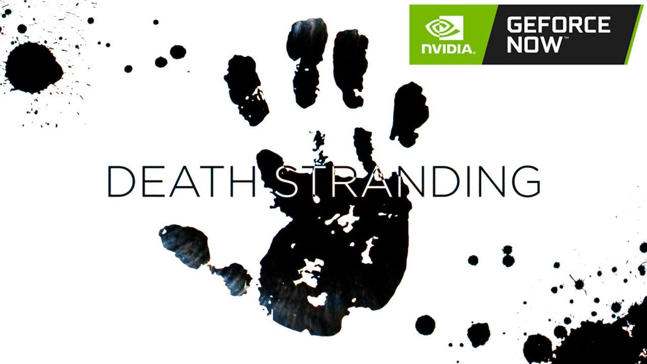 DEATH STRANDING + DLC lГАРАНТИЯl STEAM🔥