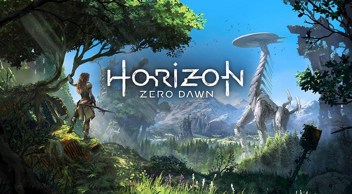 Horizon Zero Dawn™ Complete | НАВСЕГДА | STEAM 🔥