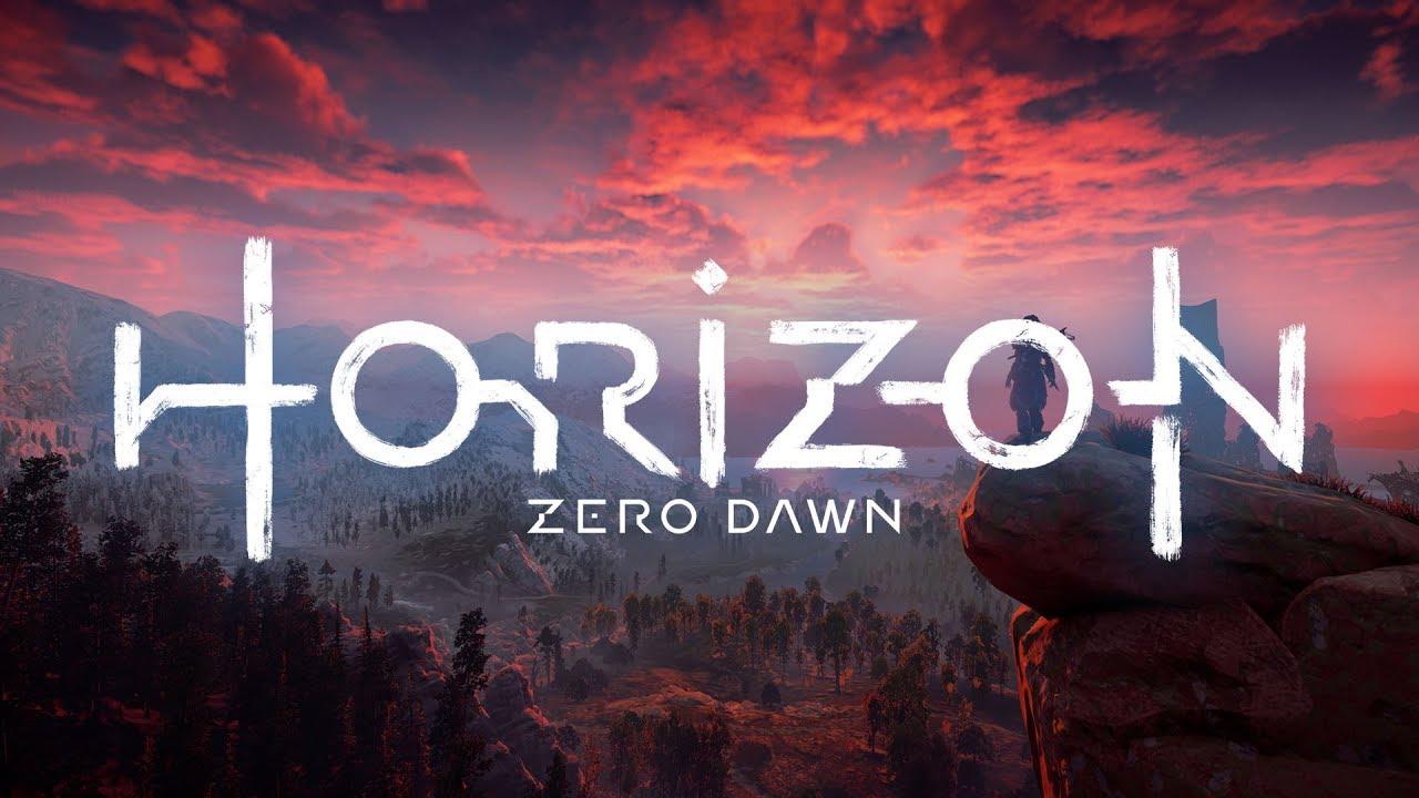 Horizon Zero Dawn™ Complete + DLC | НАВСЕГДА | STEAM 🔥