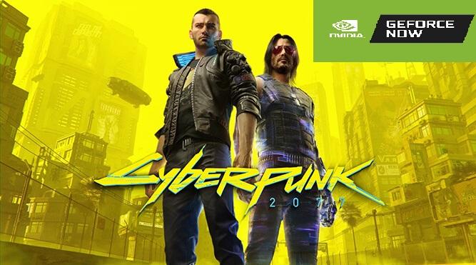 Фотография ❗❗❗ cyberpunk 2077 【steam★навсегда】+ gfn