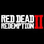 RED DEAD REDEMPTION 2: SPECIAL + DLC (ОФФЛАЙН)