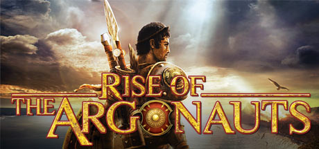 Rise of the Argonauts (steam link Free ROW)