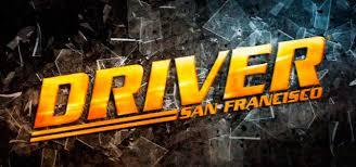 Driver San Francisco Deluxe (steam gift ru\CIS) 2019