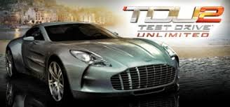 Test Drive Unlimited 2 (steam gift ru\CIS) 2019