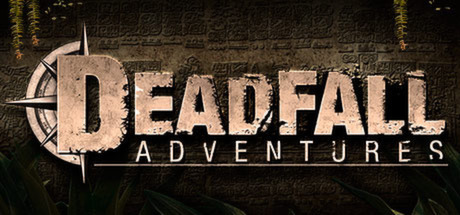 Deadfall Adventures Digital Deluxe (steam gift ru\CIS) 2019