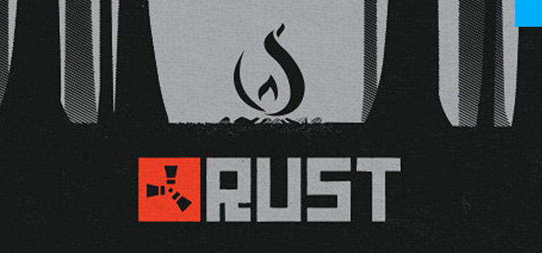 Rust Fresh Steam Account Region FREE + email change