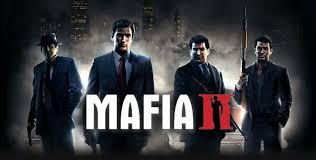 Купить Mafia II™ (гарантия качества) [STEAM]