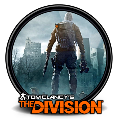Tom Clancy´s The Division [Uplay аккаунт]
