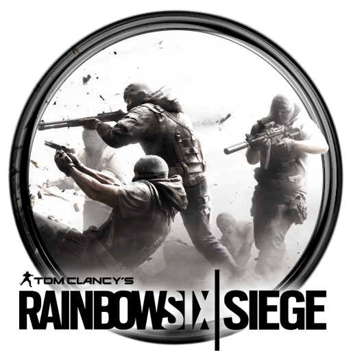 Tom Clancy´s Rainbow Six: Siege [Uplay account]