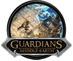 Guardians of Middle-earth Steam (КлючСсылка) RegionFree