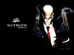 Hitman: Codename 47 Steam (КлючСсылка) RegionFree