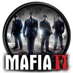 Mafia II Steam (Key Link) Region Free