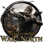 The Lord of the Rings: War in the North (КлючСсылка) RF