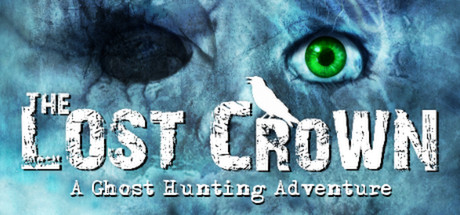 The Lost Crown Steam (Key Link) Region Free