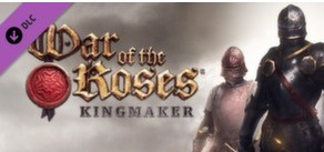 War of the Roses Kingmaker Steam (КлючСсылка)RegionFree