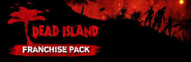 Dead Island Franchise Pack Steam (Key Link) Region Free