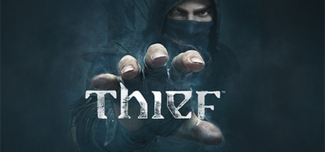 Thief Steam (КлючСсылка) RegionFree