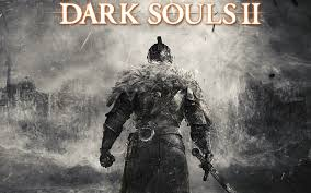 Dark Souls II (Steam Gift / RU-CIS)