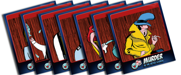 Sets of cards Steam + 100 XP | Steam Trading Cards