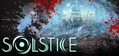 Solstice (Steam Key / Region Free) + Gift 2019