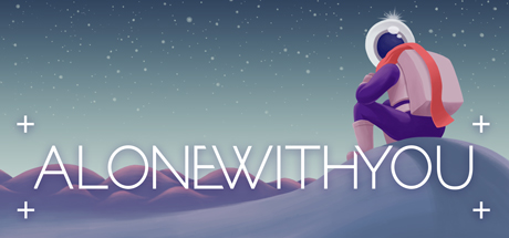 Alone With You (Steam Key / Region Free) + Gift 2019