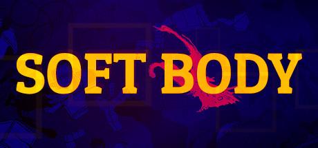 Soft Body (Steam Key / Region Free) + Gift 2019