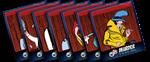 Наборы карточек Steam + 100 XP | Steam Trading Cards