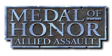 Medal of Honor Allied Assault [origin]
