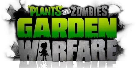 Plants vs. Zombies Garden Warfare [origin] + Секретка