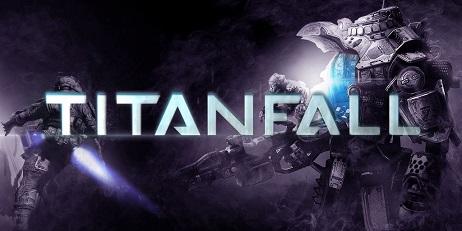 Titanfall Deluxe Edition [origin] + Секретка